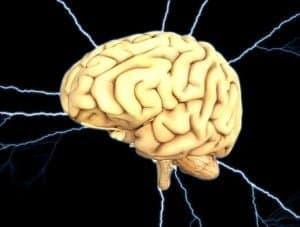 informatie structureren met behulp van geheugentechnieken