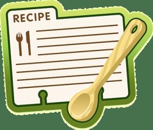 de ingrediënten voor leersucces